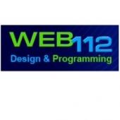 Студия создания сайтов Web112