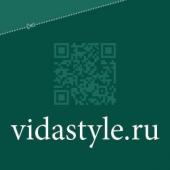 Веб студия Vida