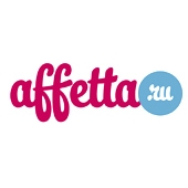Аффетта.ru
