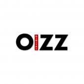 Студия Ozz digital