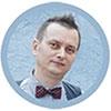 Брикульский Александр Валериевич